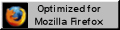 Optimis� pour Mozilla Firefox